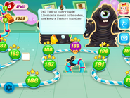 The Candy Factory story2
