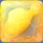 Yellowfish(h1)