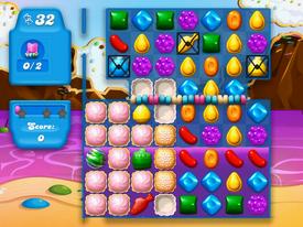 Level 29(3)-2