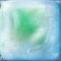Greenwrap(i2)