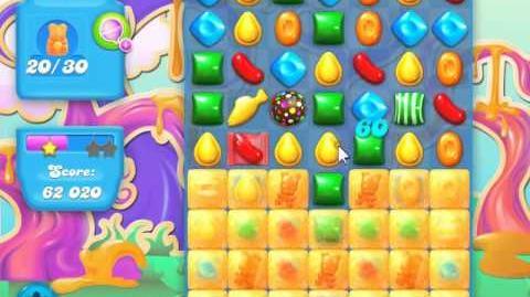 Candy Crush Soda Saga Level 76-1415818838