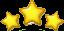 3star(small)