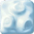 Ice5(old)