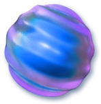 Bluecoloring