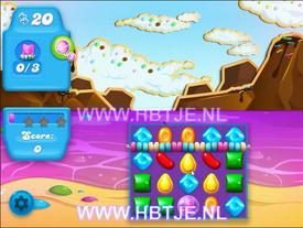 Level 16(u6)-1