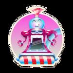 Wafer Workshop icon