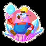 Marshmallow Mine icon