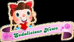 Kimmy-News
