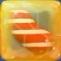 Redstripeh(h1)