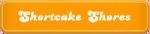 Shortcake-Shores