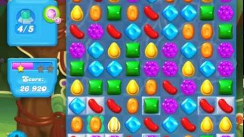 Candy Crush Soda Saga Level 12-2