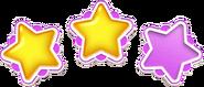 2stars (hard level)
