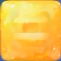 Orangestripeh(h2)