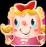 Candy Crush Saga Icon 2