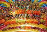 File:Lollipop Heaven.jpg