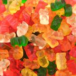 Category: Gummy Candy