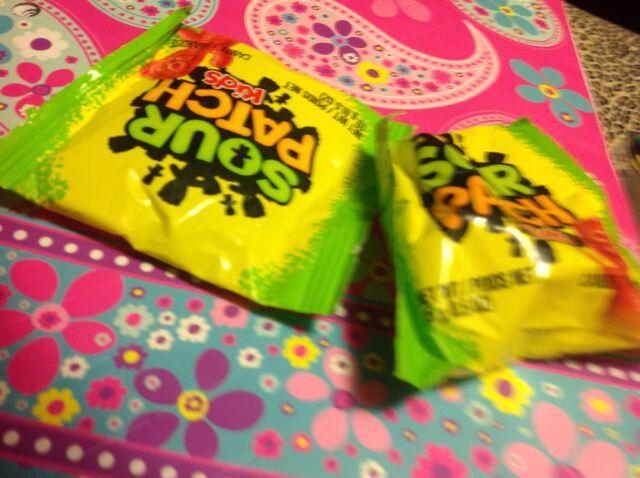 File:Sour patch kids candy.jpeg