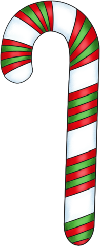 File:Candy cane.png