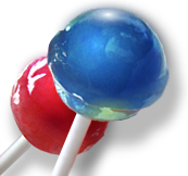 File:Red-and-blue-suckers.png