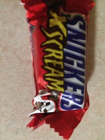 File:Mini snickers.jpeg