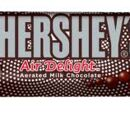 Hershey's Air Delight