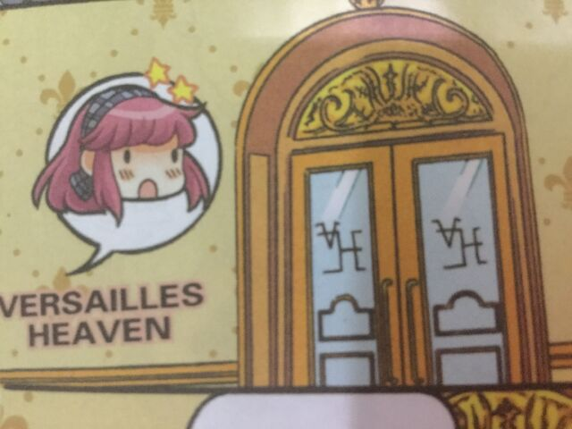 File:Versailles Haven logo.JPG