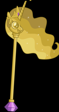 Princess canelestia cane wiki fandom powered by wikia for Princess cane