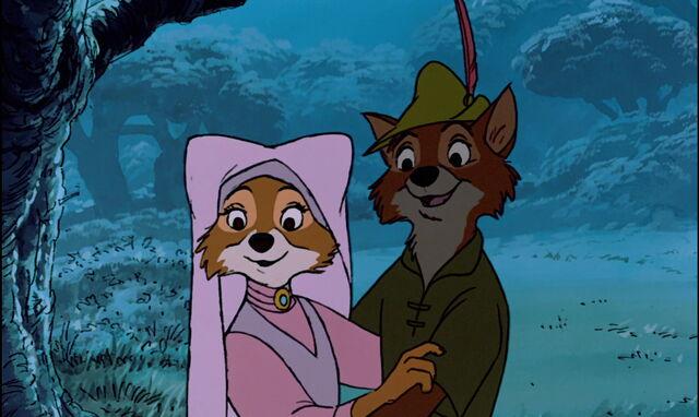 File:Robin and Marian night.jpg