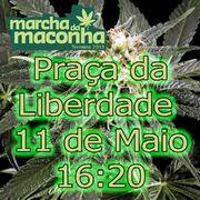 Teresina 2013 GMM Brazil 4