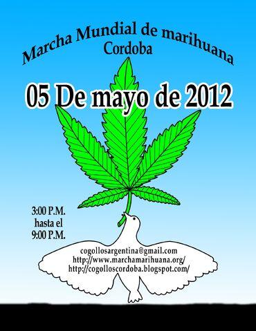 File:Cordoba 2012 GMM Argentina 6.jpg