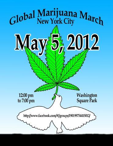File:New York City 2012 GMM 3.jpg