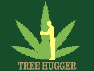 File:Tree hugger.jpg