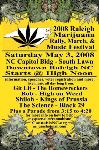 File:Raleigh 2008 GMM North Carolina 9.jpg