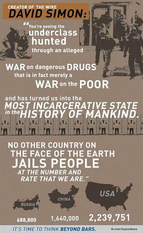 File:War on drugs is a war on the poor.jpg