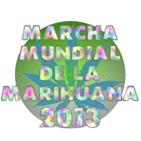 File:2013 GMM Spanish 2.jpg