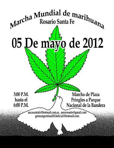 File:Rosario 2012 GMM Argentina.jpg