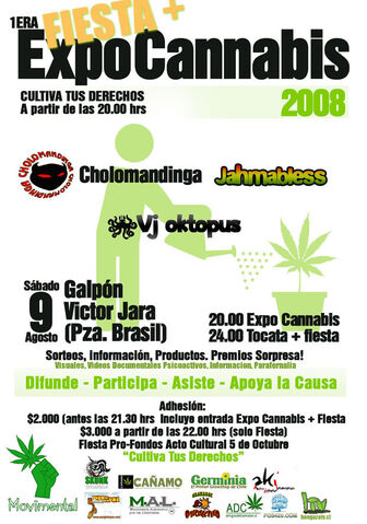 File:Santiago 2008 ExpoCannabis.jpg