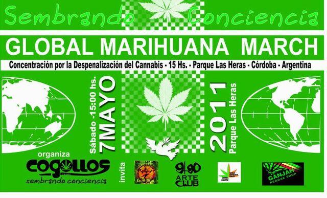 File:Cordoba 2011 GMM Argentina 4.jpg