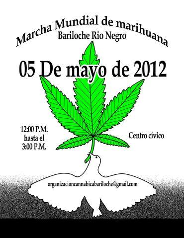 File:Bariloche 2012 GMM Argentina.jpg
