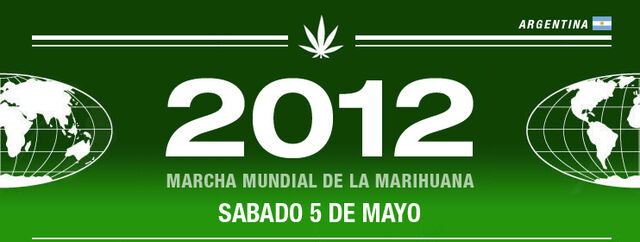 File:Argentina 2012 GMM.jpg