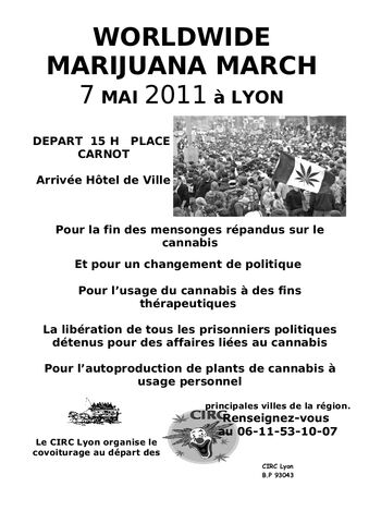 File:Lyon 2011 GMM France.jpg