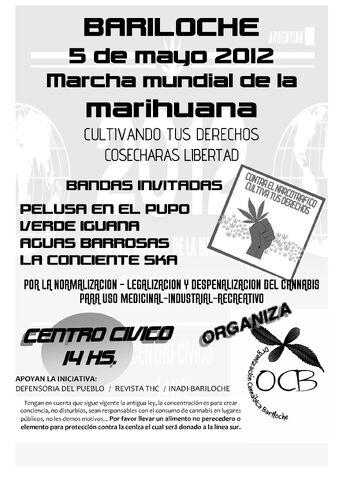 File:Bariloche 2012 GMM Argentina 3.jpg