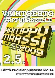 Turku 2009 GMM Finland 2