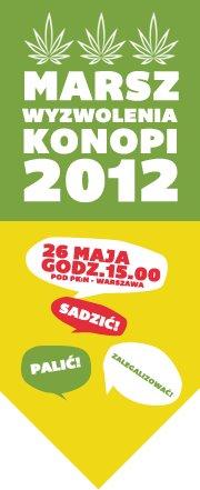 File:Warsaw 2012 GMM Poland 3.jpg