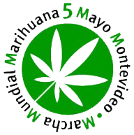 File:Montevideo 2012 GMM Uruguay 3.png