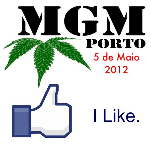 File:Porto 2012 GMM Portugal 3.jpg