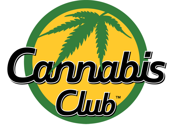 File:Cannabis club.png
