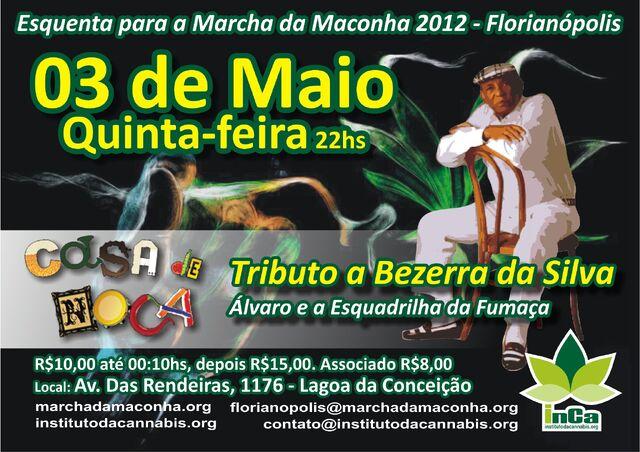File:Florianopolis 2012 May 3 Brazil.jpg