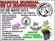 Mendoza 2012 GMM Argentina 8