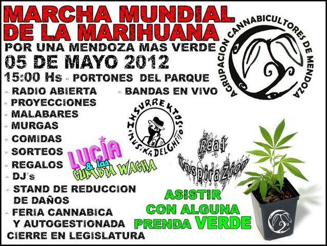 File:Mendoza 2012 GMM Argentina 8.jpg